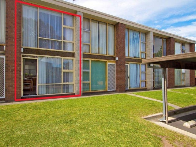 5/3 Clifford Court, Howrah, Tas 7018