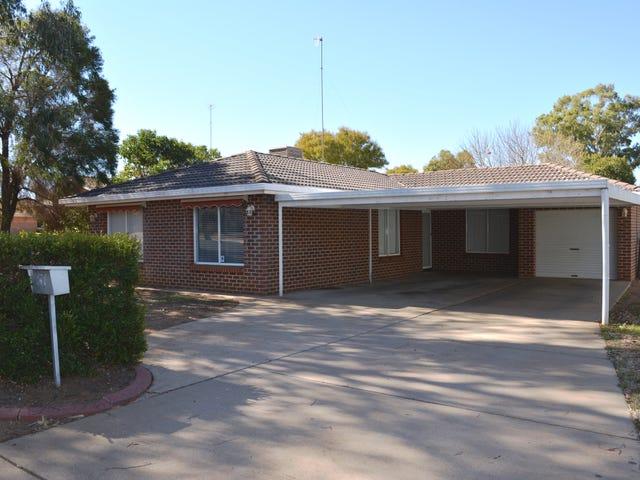 51 Chifley Drive, Dubbo, NSW 2830