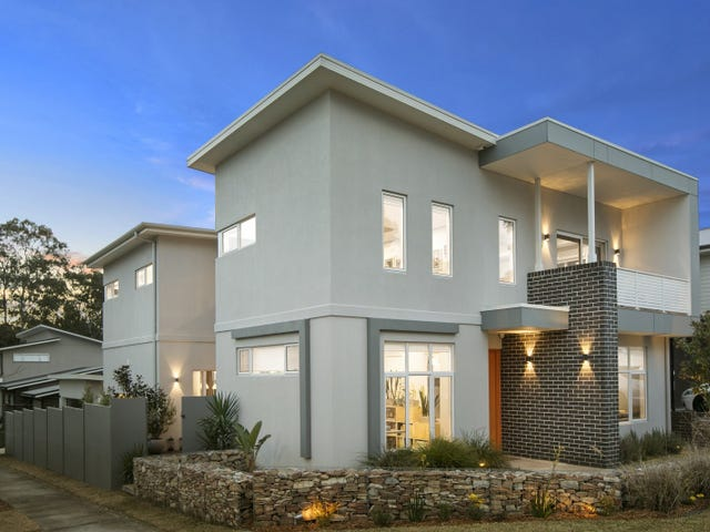 27 Carmargue Street, Beaumont Hills, NSW 2155