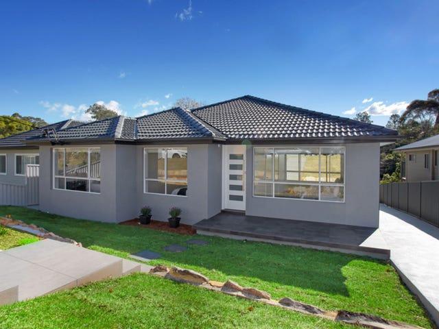 34 Allambie Avenue, Northmead, NSW 2152