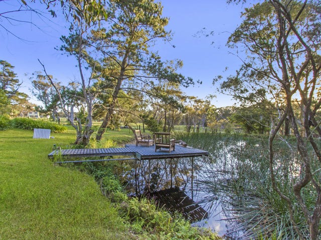 139 George Downes Drive, Central Mangrove, NSW 2250
