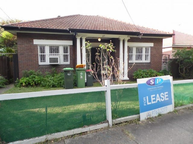 44 Loftus Crescent, Homebush, NSW 2140