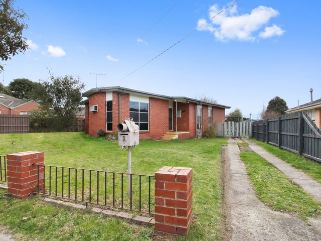 3 Silver Avenue, Frankston North, Vic 3200