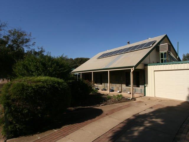 14 West Terrace, Kadina, SA 5554