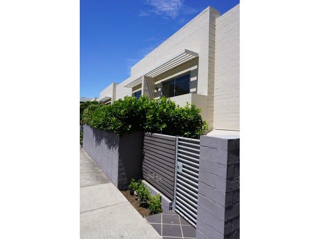 76a Balmain Road, Leichhardt, NSW 2040