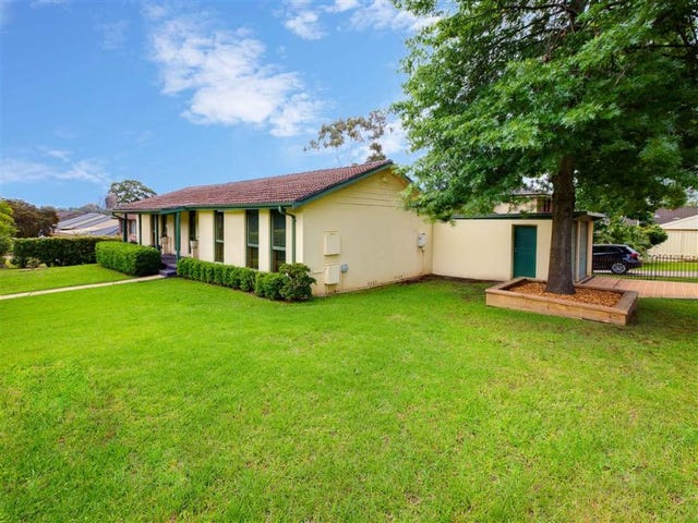 107 Merindah Road, Baulkham Hills, NSW 2153