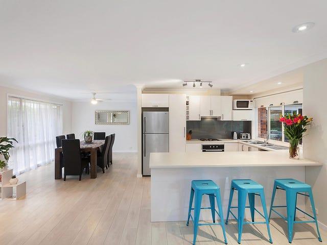 8 Karena Street, Tumbi Umbi, NSW 2261