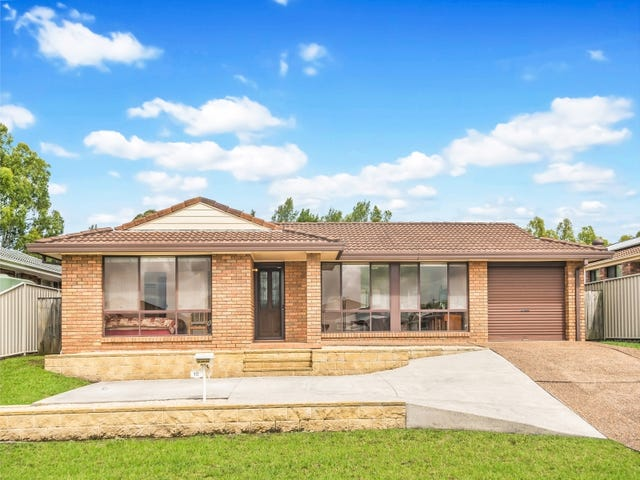 10 Honeysuckle Place, Albion Park Rail, NSW 2527