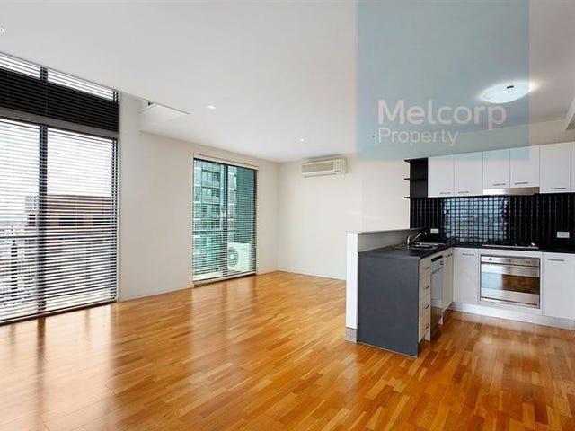 2103/87 Franklin Street, Melbourne, Vic 3000