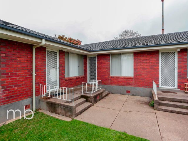 4/111 Sale Street, Orange, NSW 2800