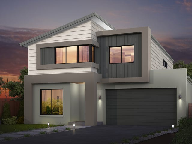 Lot 405 Masthead Way (Wyndham Harbour), Werribee South, Vic 3030
