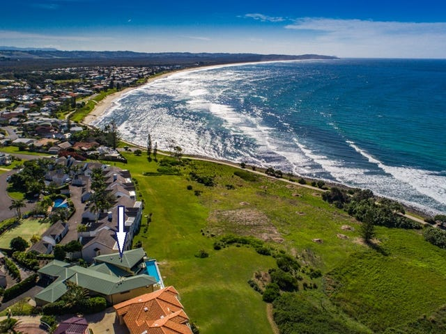 27 Pinnacle Row, Lennox Head, NSW 2478