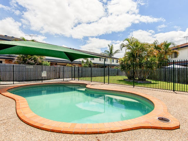36/11 Allora Street, Waterford West, Qld 4133