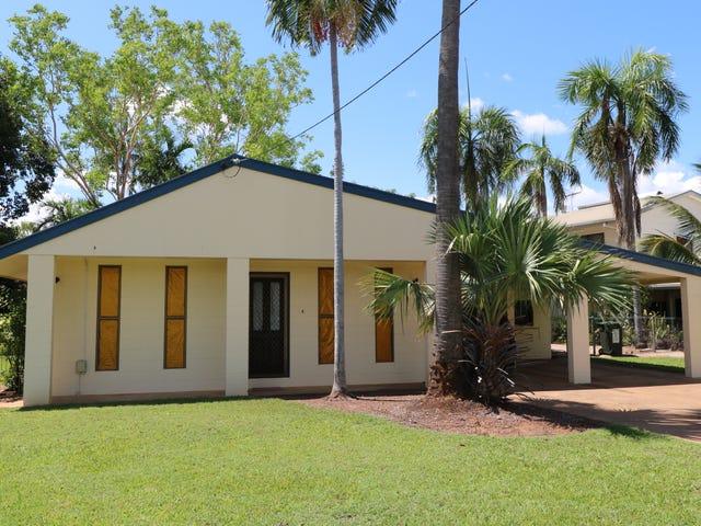 38 O'Shea Terrace, Katherine, NT 0850