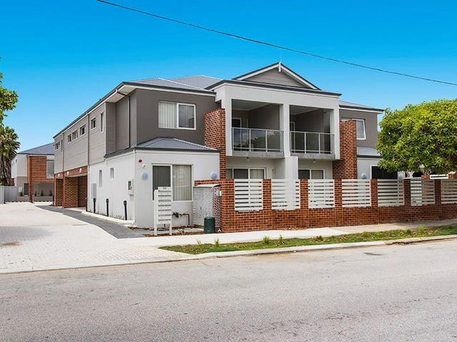 304  Railway Parade, East Cannington, WA 6107