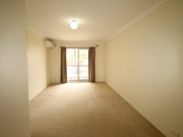 7/15 Linsley Street, Gladesville, NSW 2111