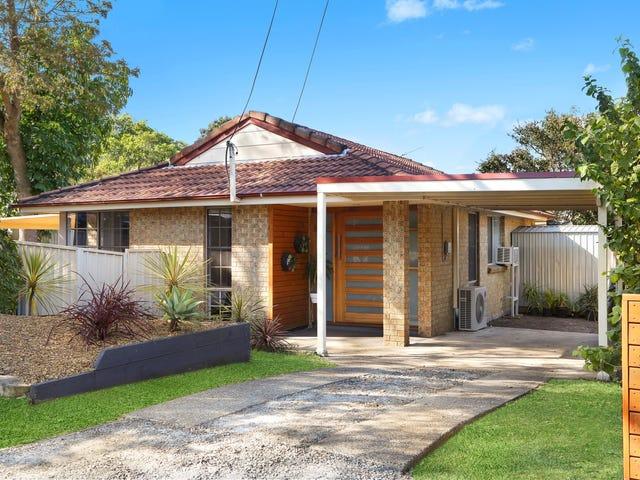 7 Hillside Drive, Berkeley Vale, NSW 2261