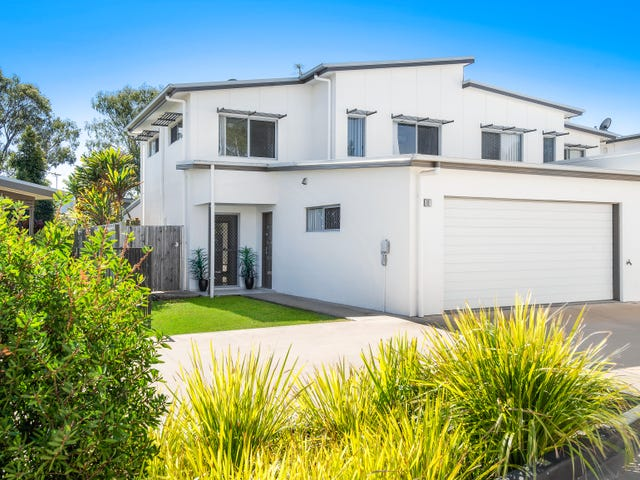 11/55 Lacey Road, Carseldine, Qld 4034