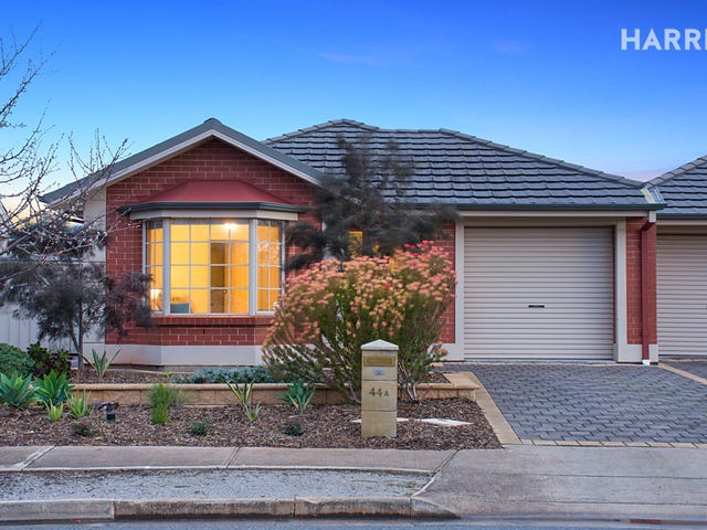 44A Johnstone Road, Oaklands Park, SA 5046