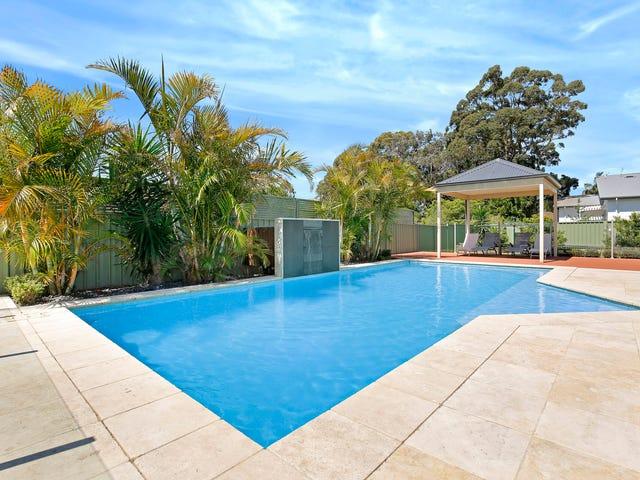 53 Crawford Avenue, Gwynneville, NSW 2500