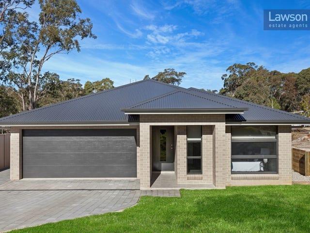 118 Lake Road, Balcolyn, NSW 2264
