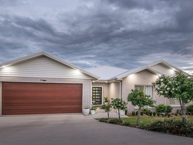 14 Redbank Drive, Scone, NSW 2337