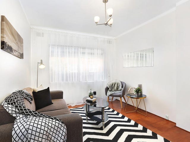 1/2 Elliot Place, Hillsdale, NSW 2036