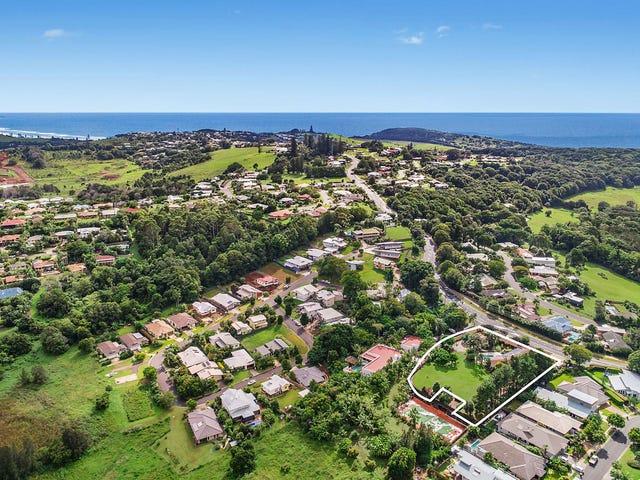 232 North Creek Road, Lennox Head, NSW 2478