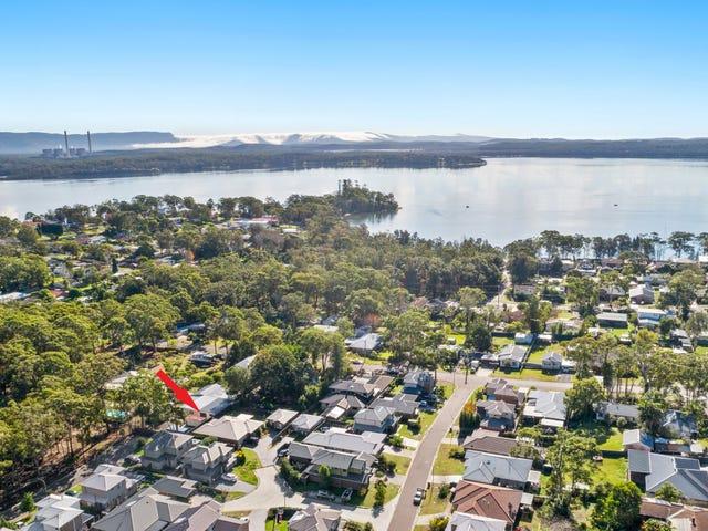 8 Alfresco Way, Balcolyn, NSW 2264