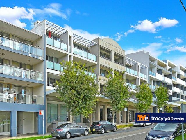 10/30 Herbert Street, West Ryde, NSW 2114