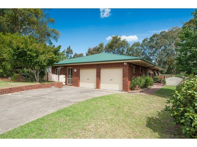 25 Maryville Way, Thurgoona, NSW 2640