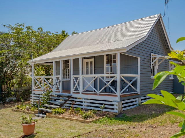 41 Clematis Street, Gympie, Qld 4570