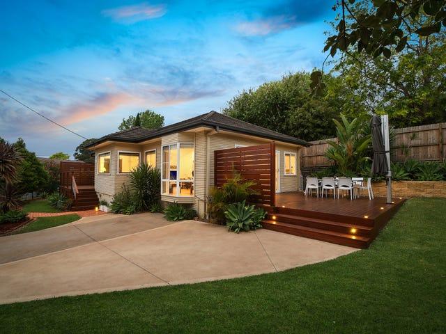 4 Carrol Avenue, East Gosford, NSW 2250