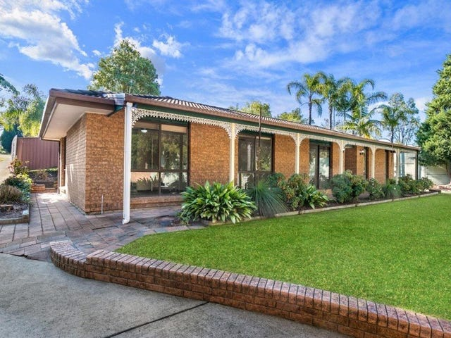 14 Ribbon Gum Close, Alfords Point, NSW 2234
