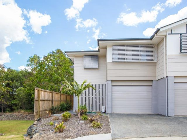 6/1 Able Street, Sadliers Crossing, Qld 4305