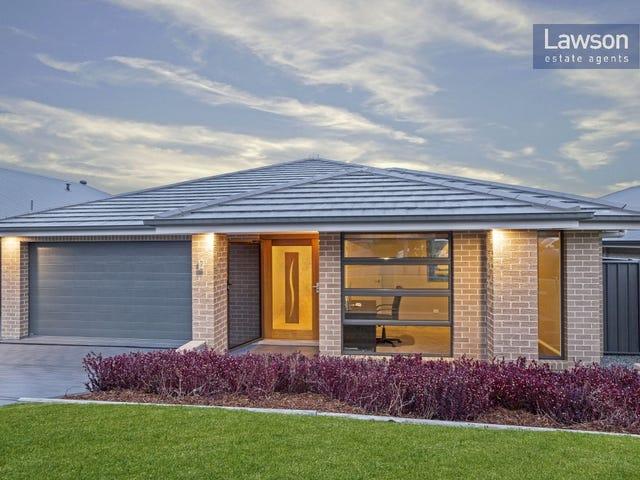 7 Dollarbird Lane, Cooranbong, NSW 2265