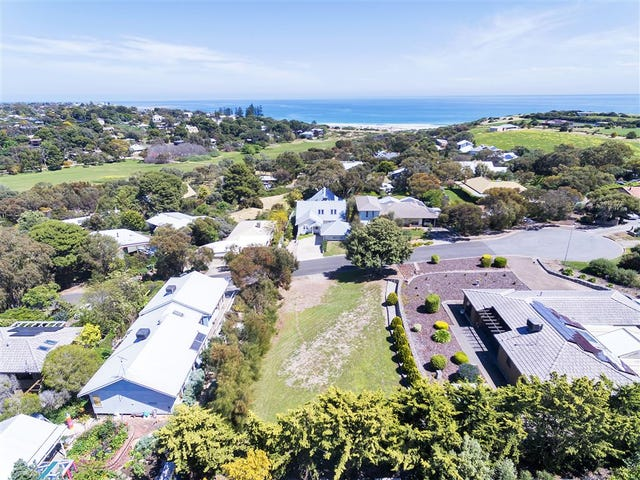 10A Caralue Street, Port Willunga, SA 5173