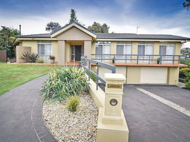 676 Stedman Crescent, Albury, NSW 2640