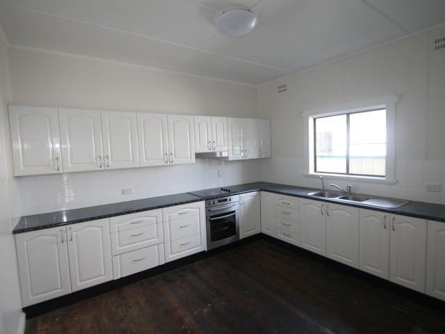 22 Barker St, Casino, NSW 2470