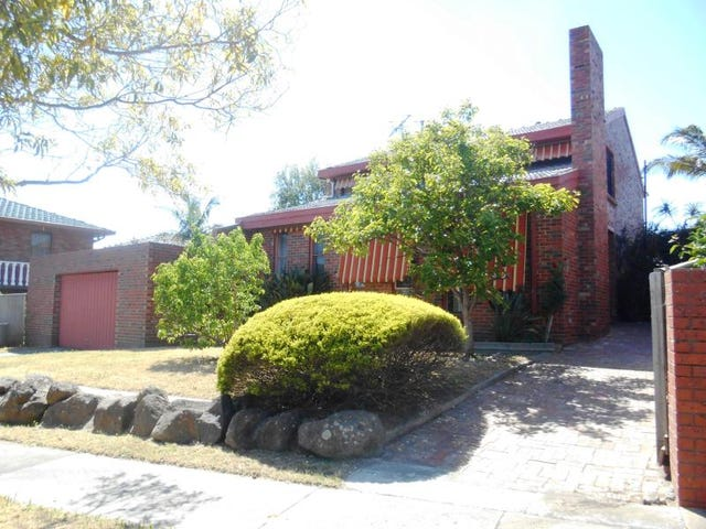 13 Chestnut Place, Chadstone, Vic 3148
