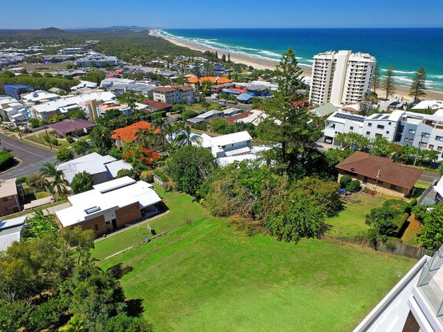 22 Pacific Heights Court, Coolum Beach, Qld 4573