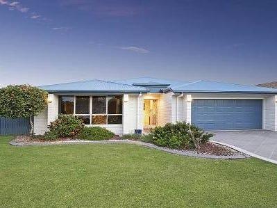 16 Picton Crescent, Narangba, Qld 4504
