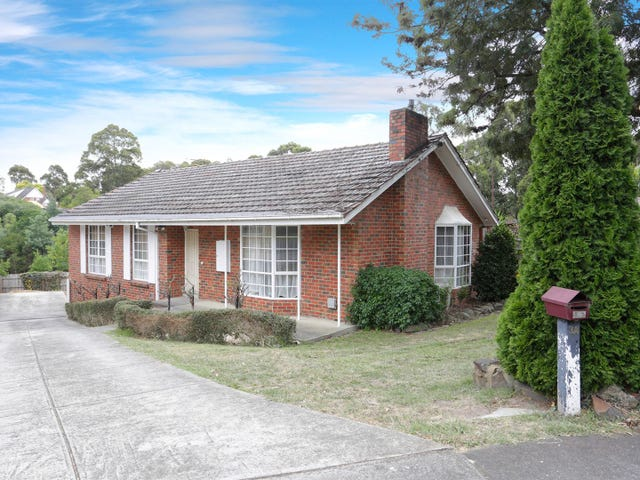 3A Anthony Drive, Mount Waverley, Vic 3149