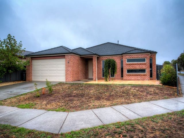 6 Cotswold Drive, Alfredton, Vic 3350