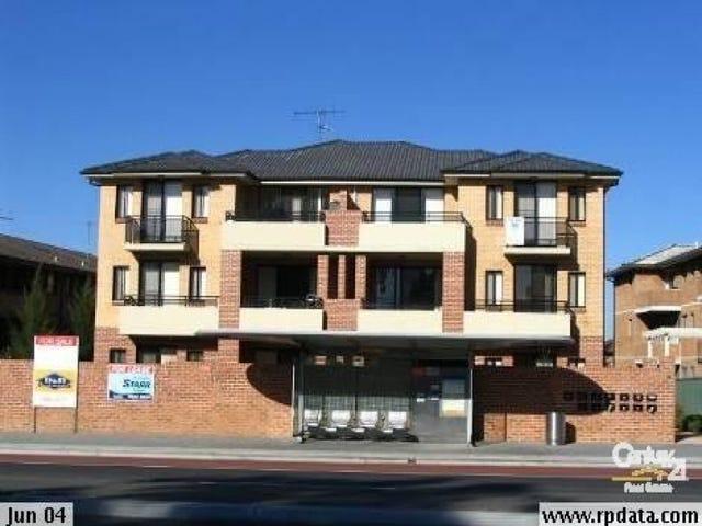 7/95 Great Western Highway, Parramatta, NSW 2150