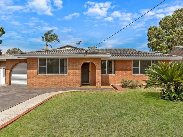 40 Bishop Road, Middle Swan, WA 6056