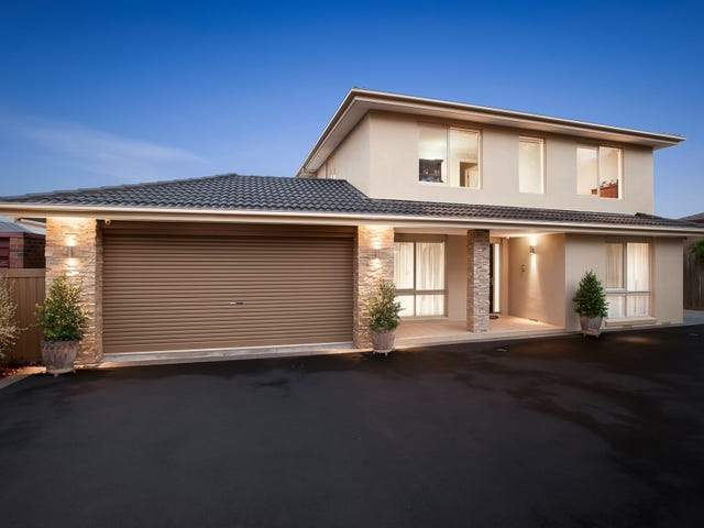 106 Andersons Creek Road, Doncaster East, Vic 3109