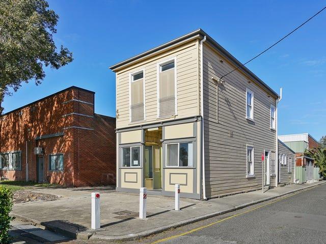 36 Hargrave Street, Carrington, NSW 2294