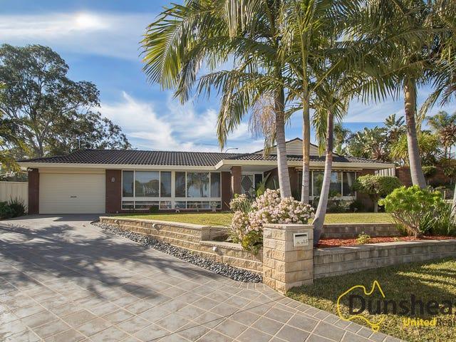 15 Mathis Place, Ingleburn, NSW 2565