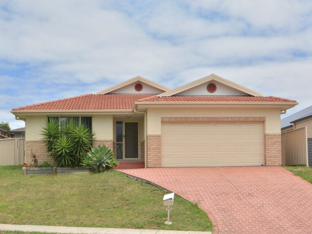 173 Northlakes DR, Cameron Park, NSW 2285